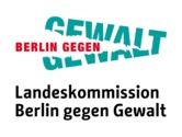 Berlin_gegen_Gewalt_Logo