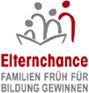 logo Elternchance