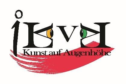 Logo Ilevel