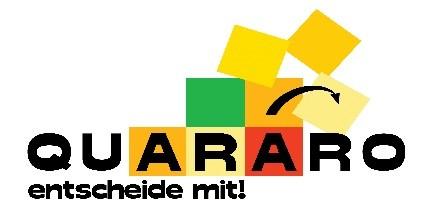 Logo Theater Déjàvu